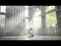●ダンサー、セルゲイ・ポルーニン 世界一優雅な野獣 - くう ねる おどる。 〜文舞両道*OLダンサー奮闘記〜