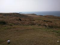 五島列島の日本のセントアンドリュースでゴルフ三昧 - スクール809 熊本県荒尾市の個別指導の学習塾です