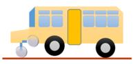 アンヒビアン・バス・・・世にも奇妙なバスのお話 - 鉄道ジャーナリスト blackcatの鉄道技術昔話