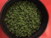 芳しい「花山椒しゃぶしゃぶ」は丹波のお取り寄せで♪ - 八巻多鶴子が贈る 華麗なるジュエリー・デイズ