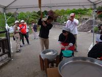 長谷牡丹園 - yoshiのGR散歩