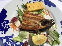 """イタリアで鰻の名産地⁉︎""""Comacchio コマッキオ"""" - ITALIA Happy Life イタリア ハッピー ライフ  -Le ricette di Rie-"""
