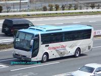 神奈川中央交通1534 - 注文の多い、撮影者のBLOG