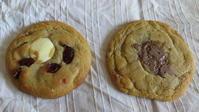 Ben's cookies☆☆☆★ - 銀座、築地の食べ歩き