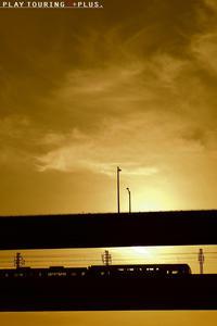 旅の朝 - PTT+.