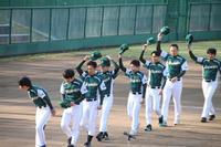 第66回岡山ブロック会員懇親野球大会 - 2017年度 笠岡青年会議所
