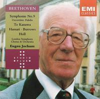 またもや道草(笑)、ベートーヴェン交響曲第9番の独唱者はどういう順序で並んでいるか、の巻。 - If you must die, die well みっちのブログ