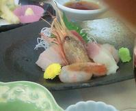 函館で花見(2) - おじさん秀之進の山中リタイヤ生活