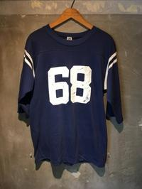 OLD FOOT BALL−T - LOOP USED CLOTHING SHOP USA