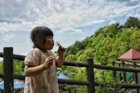 ★GW松山キャンプ 1日目 - 一写入魂