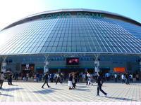 家入レオ / 5th Anniversary Live @日本武道館 - STERNNESS DUST α