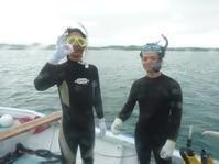 当日予約で水中世界へ!~糸満近海体験ダイビング~ - 大度海岸(ジョン万ビーチ・大度浜海岸)と糸満でのシュノーケリング・ダイビングなら「海の遊び処 なかゆくい」