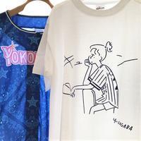 Yu Nagaba - 365歩のマーチ