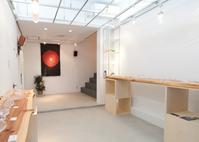 「京都 ギャラリー 創造」」~初心・検索-2 - 京・千本、朱雀 の 空・間 [紅椿 それいゆ]   ~ 創造する人 と 想像する人 のために ~