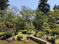 彦根城を攻めるものの… @滋賀 - 趣味とお出かけの日記