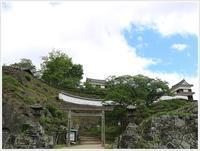 GW後半のお出掛け臼杵城址と城下町の散策 - さくらおばちゃんの趣味悠遊