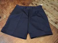 80sデッドストックMade In U.S.A shorts!! ショーツ! - ショウザンビル mecca BLOG!!