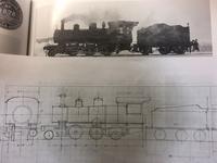 7271形、はじまり - バイオ・鉄道模型・酒・80年代の旅 etc...