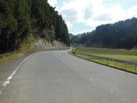 美山ポタ - 速くなくてもいい、強くなくてもいい ただ自転車に乗りたい