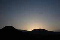 飛行機雲 - memory