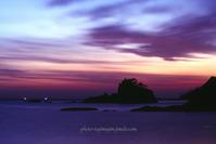 竹野海岸-2 - Photo Tajima~フィルム&デジタル