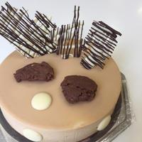 チョコパイセミナー19 - delicious * happiness