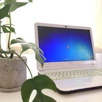 簡単、ヤマダ電機でパソコン処分。 - Clean up Life~お片づけサポート~