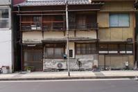 熊谷散歩2 - hoppy's