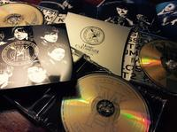 MUSIC COLOSSEUM 〜アルバム感想〜:その6:最後 - にゃんこと暮らす・アメリカ・アパート