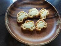 ひさしぶりにおやつ作り - 横浜大好きママブログ tanecko