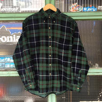 LLビーン コーデュロイシャツ - 中華飯店/GOODSTOREのブログ Clothes & Gear for the  Great Outdoors