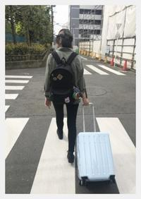 2017GW沖縄旅行他 - ヨウムな生活