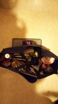 第57回RSPinお台場に行ってきました~ - かおりシャルルの楽しい買い物・イベントブログ