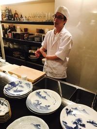 「プロに倣う一汁三菜のお持て成し!」ワークショップ♪ - ~横浜パン教室&世界の料理教室・ガストロノマードのTastyTravel~