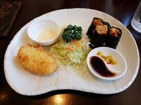 金龍 - 東京を食べ歩くネコ♪