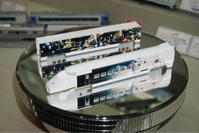 静岡ホビーショーレポート2 鉄道模型車輌編 - inu's today