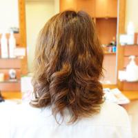 諦めなかったから美髪になれた♪ - 君津市 南子安の美容室  La Face   ✯   ラフェイス のブログ