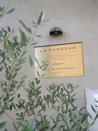 LA CANDEURラ カンドゥール 仙川 - Favorite place