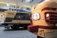 京都鉄道博物館 - ふくろほーのつぶやき