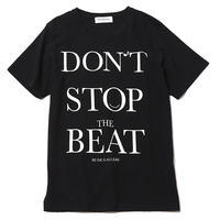 don't stop the beat - ISSEI's BLOG
