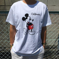 Good on × Disney Tシャツ - 中華飯店/GOODSTOREのブログ Clothes & Gear for the  Great Outdoors