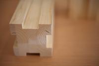マンションリノベーションのOS(オペレーションシステム)としてKIWAKUを発表! - 佐々木善樹建築研究室・・・日々のコト・・・
