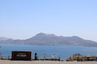 北海道旅行⑨ 洞爺湖から富良野・美瑛へ(5月9日) - nana日記
