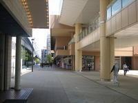 イチカワチクチクカタカタワイワイ市2018秋アクセス - いちかわ手づくり市実行委員会        http://www.ichikawatezukuri.com/