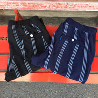 Good On 激!楽パンツ! - 中華飯店/GOODSTOREのブログ Clothes & Gear for the  Great Outdoors