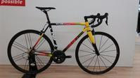 CINELLI、2018年モデルが早くも発表になりました! - 大岡山の自転車屋TOMBOCYCLEのblog
