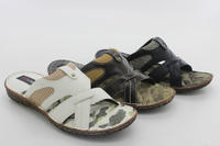 サンダル メンズ SANDAL ベルト ストラップ サンダル 靴トング 鼻緒 サンダル - 信歩靴業|靴の製造輸出メーカー | 履きやすく、疲れにくく、心地よく、おしゃれに。毎日を忙しく過ごすあなたへ