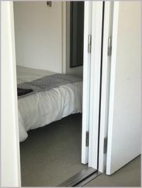 大人の修学旅行 宿泊したホテルは・・・残念な結果に - つれづれなるままに