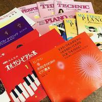 グランドピアノ! - Naturally Music*子どもと音楽+英語のある暮らし