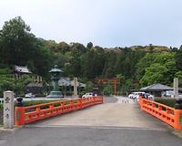 あるく奈良-39 [霊山寺のバラ庭園] - 感性の時代屋 Vol.2